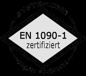 2014-seyr-1090_schwarzweb